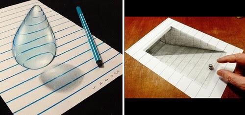 00-3D-Art-Sandor-Vamos-www-designstack-co
