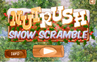 http://www.isladejuegos.es/animales/nut-rush-3-snow-scramble
