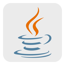 Preview of Java Kit logo folder icon