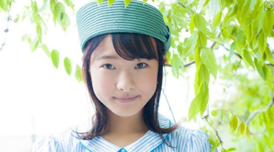 kuroiwa yui