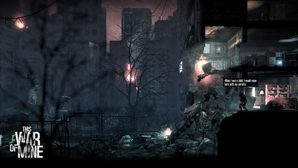This-War-of-Mine-pc-game-download-free-full-version