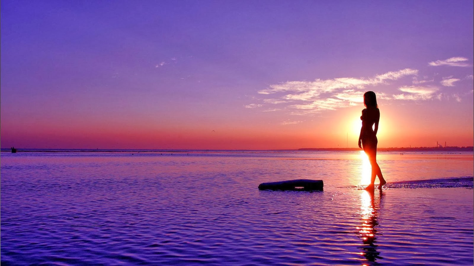 bing desktop wallpaper sunset - photo #22