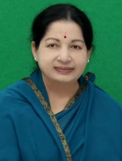Jayalalitha Family Parents children's Death Photos