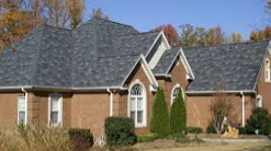 Famiy Owned - Full Service Commerical Roofing Contracto