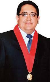 Resultado de imagen para Dr. Ramiro Salinas Siccha