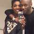 Checkout the reason why 2Face initially didnt want to get married.
