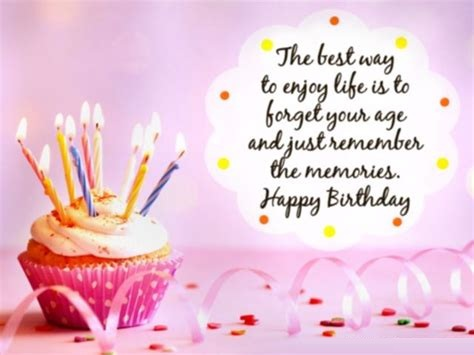 best birthday wishes quotes with pictures birthday wishes quotes images for friend birthday wishes quotes images hd bday wishes quotes images best birthday wishes quotes images best birthday wishes images and quotes best friend birthday wishes quotes images birthday wishes quotes with images download