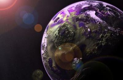Surat Keprihatinan Pada Bumi Ditandatangani Oleh 20.000 Ilmuwan