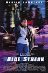 Kẻ Trộm Kim Cương - Blue Streak