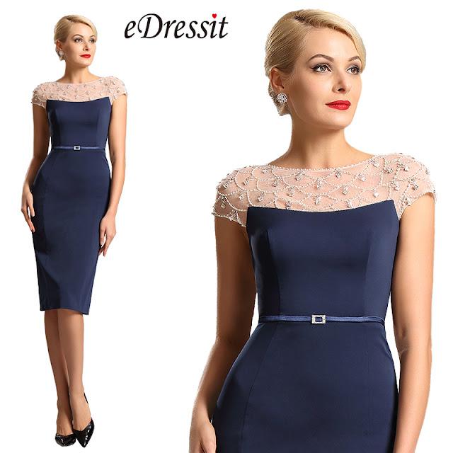 62e2ccb7708b Robe Tailleur Pour Les Femmes Élégantes - Hello,Fashion World