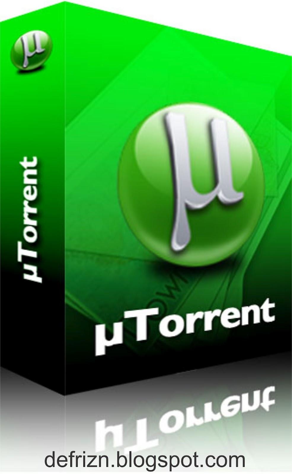 Cara Mempercepat Download Utorrent : mempercepat, download, utorrent, Download, Software+Game, Patch,Crack,keygen:, Mempercepat, Dengan, UTorrent