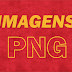 Onde encontrar imagens em PNG em alta qualidade?