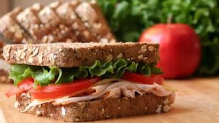 Cara Diet Alami Sehat dan Cepat Tanpa Harus Olahraga