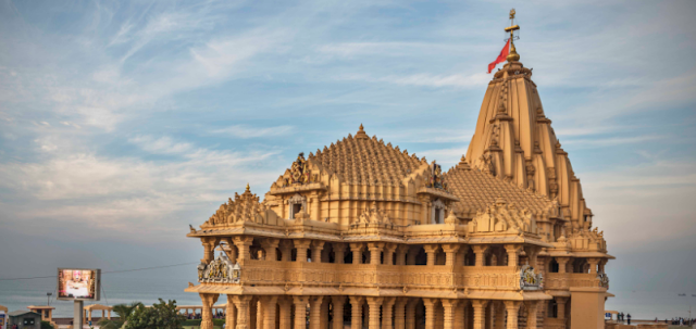 https://travellindia24.blogspot.com/2019/02/holy-temple-of-somnath.html