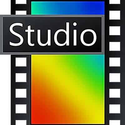 photofiltre studio x sur clubic