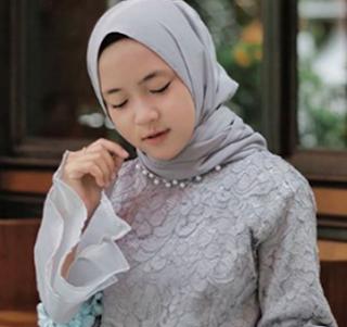 lagu terbaru nissa sabyan mp3 2018