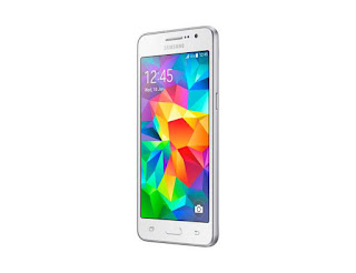 HP Samsung 4G LTE Murah Kualitas Terbaik