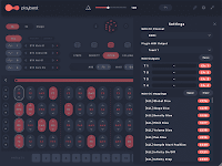 Free download Audiomodern Playbeat