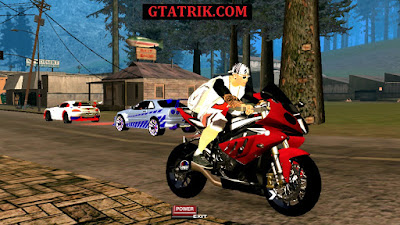 "Search Results for ""Tag Mod Motor Ninja Gta Sa Android Dff Only"