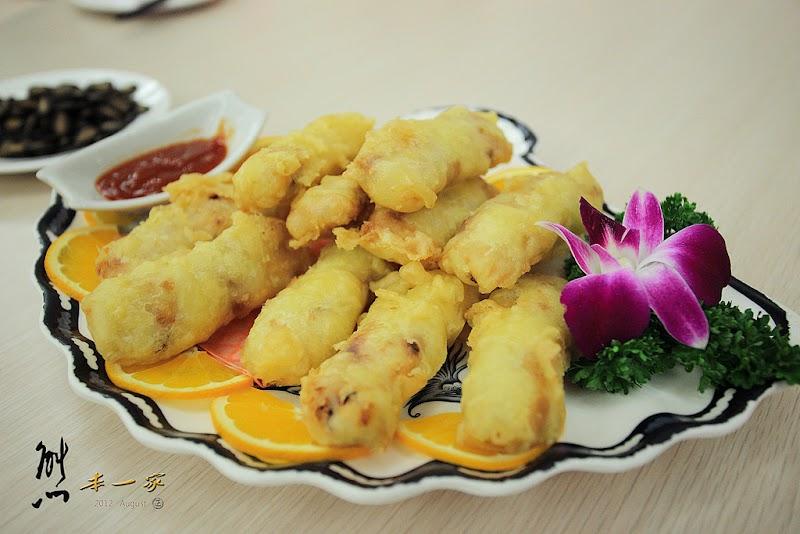 台南喜宴餐廳 台南喜宴餐廳推薦 台南婚宴喜宴 台南婚宴餐廳丸三海津餐廳 做十六歲宴客