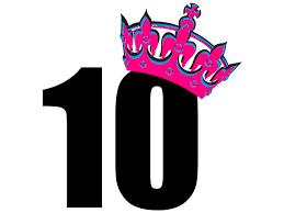 मुश्किल काम पसन्द होते है 10 तारीख को जन्मे लोगों को  numerology-of-person-born-on-10th