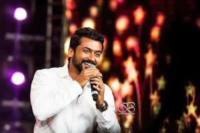 Suriya_At_Amma_Mazhavillu_Film_Awards_Images_Speech_cute-HD-Photos