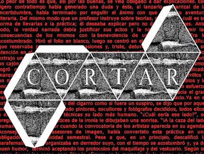 VIÑETA: MANUEL F. TORRES