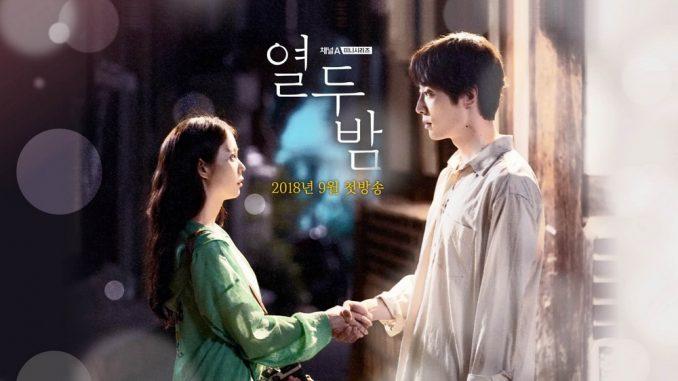 Drama Korea TWELVE NIGHTS Subtitle Indonesia