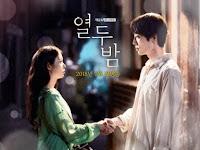 Download Twelve Nights Subtitle Indonesia