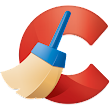 Ccleaner Professional v5.12.5431 Free Download Full Version Crack     -      Download Software and PC Games for Free | Free Software Learning