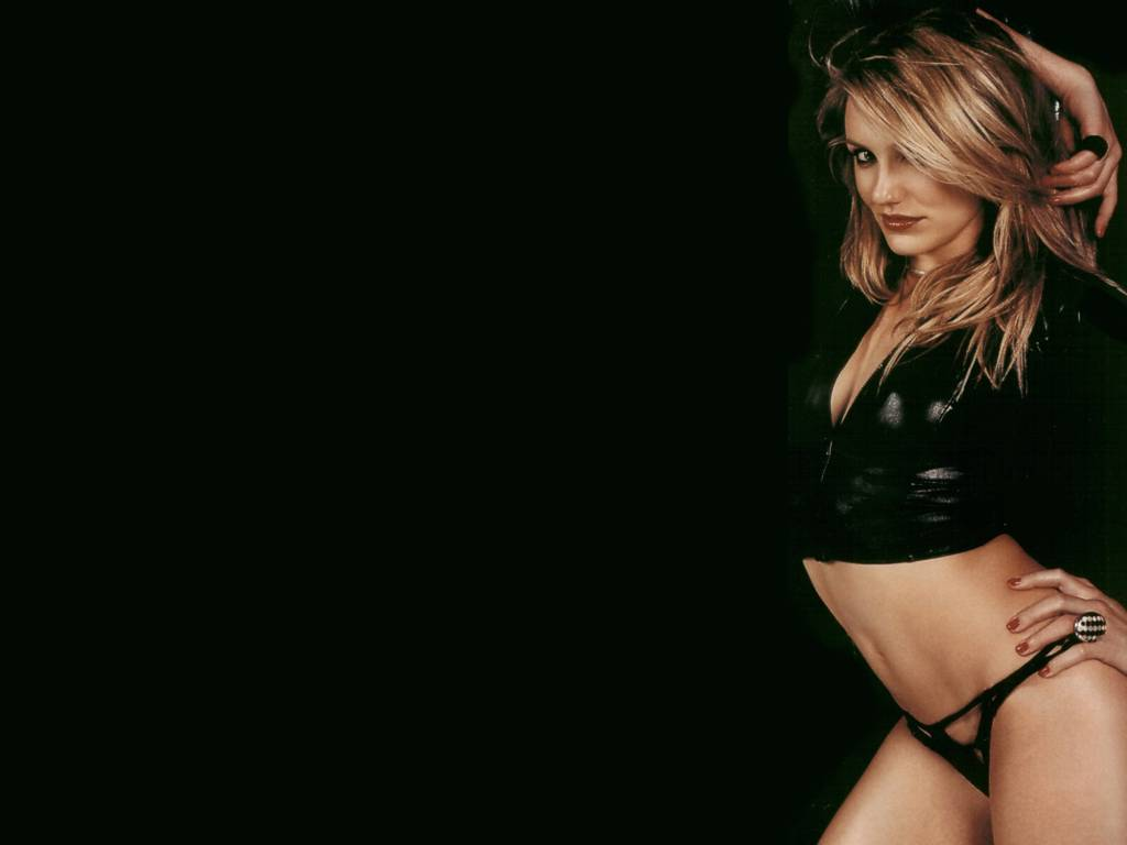 cameron diaz hot pictures photo gallery wallpapers hot cameron diaz pictures. Black Bedroom Furniture Sets. Home Design Ideas