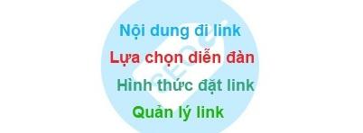 Mua Backlink