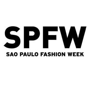 SÃO PAULO FASHION WEEK 2008 - OUTONO  E INVERNO