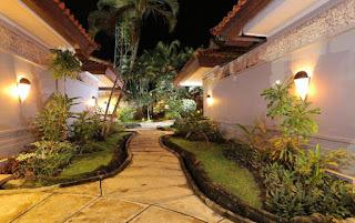 HHRMA Lombok - Job Vacancy Aruna Senggigi Hotel