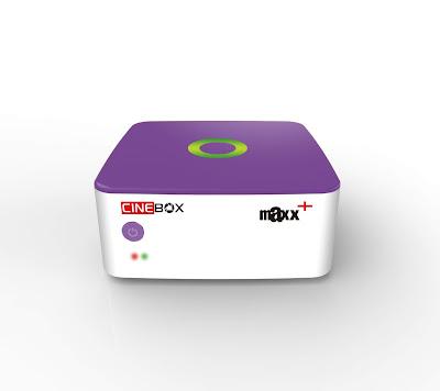 cinebox - NOVA ATUALIZAÇÃO  da marca CINEBOX Cinebox%2Bfantasia%2Bmaxx%2B2%2B%252B