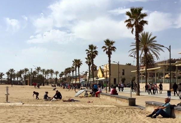 Lo mejor de la semana en Valencia: del 30 de Mayo al 5 de Junio