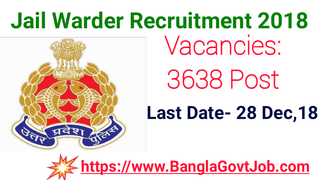https://www.banglagovtjob.com/2018/12/up-jail-warder-recruitment.html