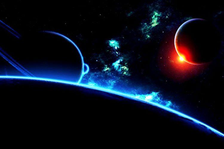 Farklı bir bilim adamı ise Hayalet Galaksi'nin çekim kuvvetinin Samanyolu'nun parçalarını kopardığını öne sürdü.