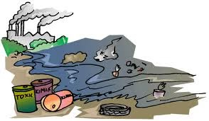 Contoh Judul Skripsi Hukum Terbaru Contoh Judul Skripsi Hukum Terbaru Agustus 2016 294 X 171 Jpeg 13kb Makalah Pencemaran Air Kumpulan Makalah Terbaik