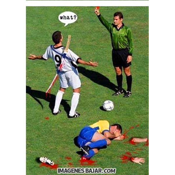 Fotos chistosas del futbol mexicano cd0dfde2841e0