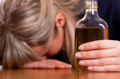 Alkohol dan Bahayanya