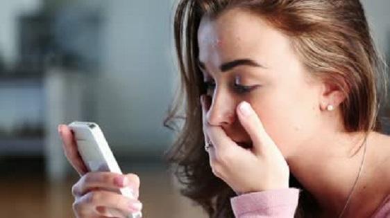 Mengatasi Sinyal Yang Hilang Tiba-Tiba Pada Ponsel Android