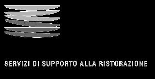 https://www.riccardobenvenuti.net/