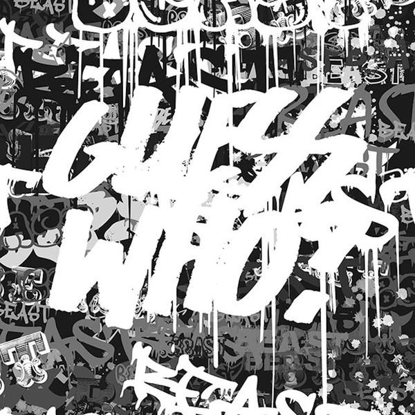 [Album] BEAST – GUESS WHO? (2016.03.16/MP3/RAR)