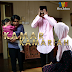 Drama Kamar Kamariah Episod 13 (Episod Akhir)