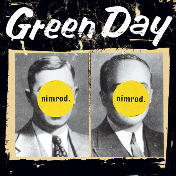 "Green Day's ""Good Riddance (Time Of Your Life)"" goes to skate punk"