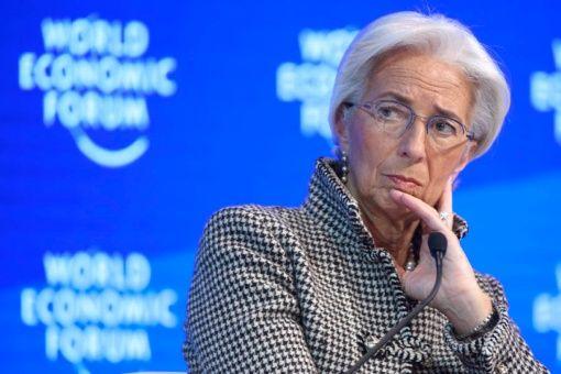 FMI: economías avanzadas subestiman el problema de desigualdad