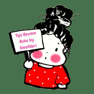 contoh isi review buku