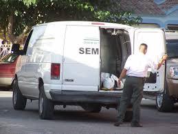 Hallan ejecutado con disparo en la cabeza en delegación Tlalpan de la CDMX