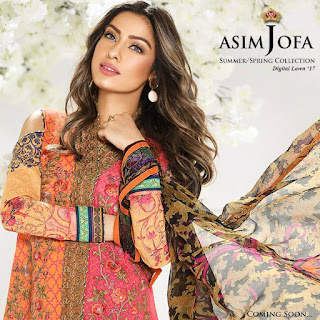 Asim-jofa-summer-lawn-luxury-dresses-2017-for-women-5